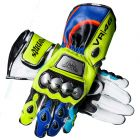 valentino rossi gloves
